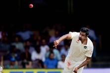 R. Ashwin is now a wicket-taking machine, so much so that Steve Waugh recently called him 'the Bradman of bowling'.