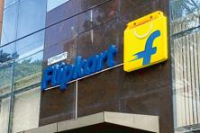 Flipkart is fighting for its life against Amazon and other rivals looking for a piece of the fast-growing India market. Photo: Hemant Mishra/Mint