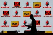 The Idea-Vodafone merger deal is the latest example of the trend of relying on in-house teams of advisers that is squeezing major international investment banks. Photo: Reuters