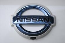 Nissan says dealers will install a new power steering high pressure hose kit, free of charge. Photo: Reuters