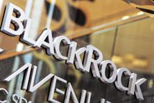 BlackRock, which manages $5.1 trillion, is shifting money from its stock-picking business into a new Advantage series run by the $74 billion quant group. Photo: Reuters