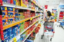 According to the 2017 Salary Trends Study by Randstad, FMCG is the highest paying industry in India. Photo: Mint