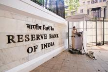 The RBI's monetary policy committee (MPC) on Thursday voted unanimously to raise the reverse repo rate by 25 basis points to 6%. Photo:  Mint