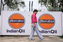 Indian Oil is also preparing to expand its Nepal operations by opening 100 retail outlets in partnership with Nepal Oil Corp. Photo: Priyanka Parashar/Mint