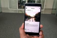 The freedom to use Instagram when offline will be helpful for users in countries such as India, where despite the presence of 4G, internet connection is often inconsistent.