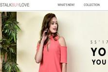 StalkBuyLove had previously raised a series A round of equity funding led by Kalaari Capital, in December 2016.