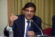 Reserve Bank of India (RBI) governor Urjit Patel. The minutes of the monetary policy committee (MPC) meeting earlier this month showed not all members had agreed to a 25 bps reverse repo rate hike. Photo: Abhijit Bhatlekar/Mint