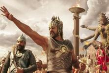 The much-awaited sequel to 'Baahubali: The Beginning' will hit screens worldwide next week in nearly 10 languages, including Telugu, Tamil, Hindi, Malayalam, Mandarin, Korean and English.