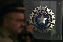 The BCCI was opposing changes on two counts: ICC's governance model and two-tier test structure. Photo: Reuters
