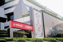 The HDFC Quikr deal valued at Rs350-400 crore will see the housing finance firm pick up 5% stake in the online classifieds start-up. Photo: Pradeep Gaur/Mint
