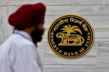 As per the amended Sarfaesi Act, no ARC can commence or carry on the business without having NOF of not less than Rs2 crore or such other higher amount as the RBI may specify. Photo: Danish Siddiqui/Reuters
