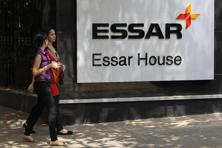 Essar Communications has moved the Authority for Advanced Rulings seeking a refund of the tax deposited by Vodafone. Photo: Reuters