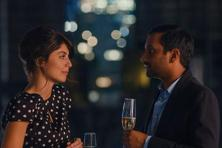 A still from 'Master Of None'.