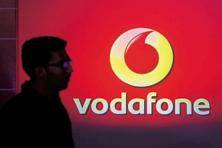 Vodafone India added 10 million 3G/4G customers during 2017 and introduced 4G services in all 18 circles where it had acquired 4G spectrum. Photo: Reuters