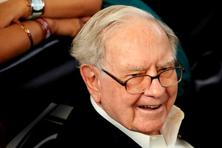"Warren Buffett became one of the largest investors in American, Delta, Southwest and United Continental Holdings Inc. last year, reversing his disdain for an industry he once called a ""death trap"" for investors. Photo: Reuters"
