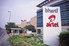 An Airtel release said that the new plans now offer up to 100% more high speed data benefits within the same monthly rentals. Photo: Mint
