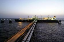 Petronet LNG Ltd reported a net profit growth of 92% year-on-year for the March quarter to Rs471 crore, the highest ever quarterly profit, according to the company.