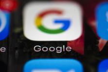 Google releases a new Android operating system every year, but most devices running the software use older versions. These phones do not get as frequent security and feature updates, a persistent problem for the company. Photo: AP
