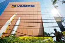 Vedanta reported a consolidated net profit of Rs2,988 crore for the March quarter after incurring a net loss of Rs21,104 crore during the same period of 2015-16. Photo: Bloomberg