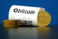 The total value of all bitcoins in circulation is more than twice that of the nearest of hundreds of rivals. Thus, bitcoin's size is a key reason for its dominance in the online underworld, say cybercrime experts. Benoit Tessier/Reuters