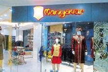Ethnic wear brand Manyavar's parent firm Vedant Fashions is valued at Rs3,000 crore.