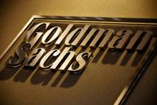US investment bank Goldman Sachs is looking to invest close to $1 billion in India over the next 3-4 years through its private equity business. Photo: Reuters