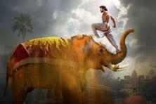 Baahubali 2: The Conclusion has raked in more than Rs1,500 crore ($233 billion) at the box office since being released on 27 April. Photo: Reuters