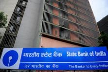 Despite strong fourth quarter performance by SBI, brokerages have expressed concerns over the asset quality because of the large stock of bad loans of its associate banks that the bank inherited after their merger with it. Photo: Pradeep Gaur/Mint