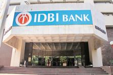 IDBI Bank said the government, which has infused Rs1,900 crore in the lender this year, continues to support it. Photo: Aniruddha Chowdhury/Mint