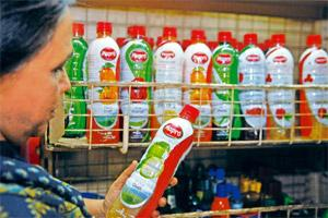 Regional food companies scout for acquisitions to gain scale