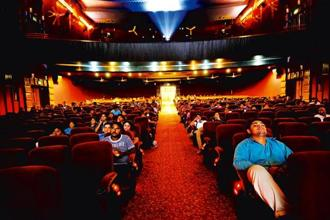 big m cinema essay My big family essay if this is your first visit, be sure to check out the faq you will have to register before you can post and view all our content if you have any issues please use the contact us link at the bottom of every page.