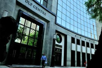 On 3 January 2013, CCI had passed an order amending flat buyers' agreement of DLF's Belaire. Photo: Mint