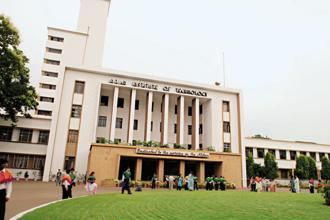 India to lobby foreign agencies for improving university rankings