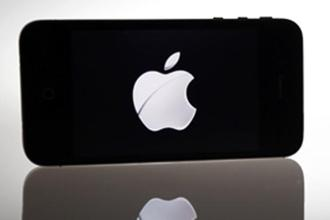 For this year, Apple is expected to launch two new models, widely referred to as the iPhone 5S, with new fingerprint technology, and a cheaper version in plastic casing, supply chain sources have said. Photo: Reuters