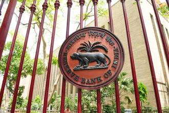 RBI resorted to strong moral suasion to dampen banks' appetite for risk. Photo: Ramesh Pathania/Mint