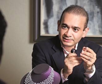 jewellery is an investment nirav modi livemint