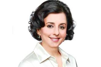 Aarti Mehra says leadership in any field is about creating win-win situations with diverse constituencies.