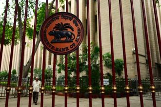 The RBI committee to review the pricing of credit had been set up in October 2011 in response to calls for greater transparency in the manner in which banks set loan rates. Photo: Pradeep Gaur/Mint
