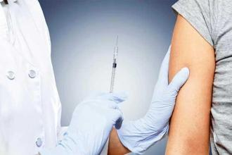 Before taking a vaccine, check with your doctor and ascertain which ones you actually need.