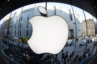 Tech workers filed a class action lawsuit against Apple, Google, Intel and Adobe Systems in 2011, alleging they conspired to refrain from soliciting one another's employees in order to avert a salary war. Photo: Reuters