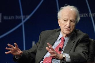 The key insight one derives from Gary Becker is that in competitive markets, discrimination hurts those who practice it as much as those who are discriminated against. Photo: Bloomberg