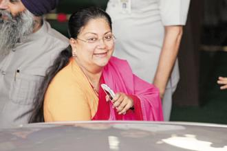 Rajasthan chief minister Vasundhara Raje's cabinet has approved changes labour laws that will make hiring and firing of employees more flexible in move that may trigger a backlash from labour unions.