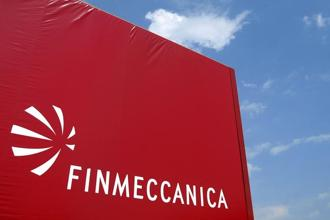 The verdict could be crucial for Finmeccanica's efforts to restore its reputation at a time when the group is restructuring its business and fighting for contracts in emerging countries. Photo: AFP