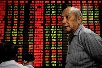 The MSCI Asia Pacific Index added 0.4% to 146.48 as of 4:07 pm in Hong Kong after surging 1.2% on Monday, the most since 19 June. Photo: AFP