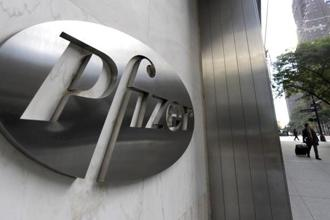 Executives at Pfizer prefer to strike a deal with AstraZeneca, and the US company isn't likely to make a move on an alternative target anytime soon. Photo: AFPm
