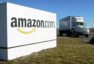 Amazon Asia and Catamaran Ventures have jointly formed an entity called Cloudtail India Pvt. Ltd to sell items such as books, phones and exclusive Amazon merchandise on Amazon.in under the seller name Cloudtail, according to documents available with the Registrar of Companies (RoC). Photo: Bloomberg