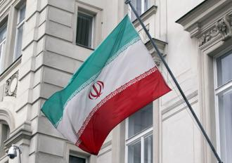 The mammoth accord being sought by Monday's deadline, after months of negotiations, is aimed at easing fears that Tehran might develop nuclear weapons under the guise of civilian activities. Photo: AFP