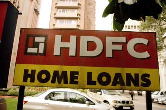 Housing Development Finance Corp. Ltd, or HDFC, the country's oldest mortgage financier, which has six independent directors who have served over 10 years each. Photo: HT