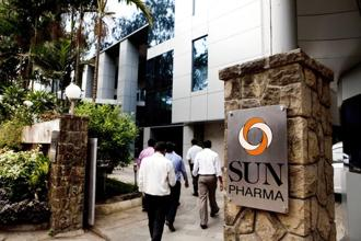 Sun's plant at Vadodara was banned four months after its inspection. A senior quality control officer told FDA investigators that lab employees there frequently pretested samples before recording a final result, according to the agency's warning letter to Sun. Photo: Bloomberg