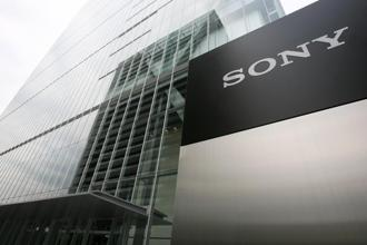 Sony enlisted Ernst and Young to look into its businesses in the country and uncovered potential evidence of wrongdoing, according to the emails. Photo: Bloomberg